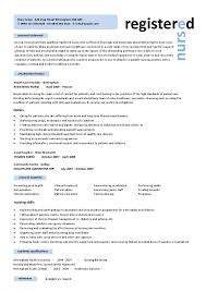 Wwwisabellelancrayus Stunning Basic Resume Generator Middletown     soymujer co