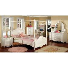 remarkable white bedroom sets full size best bedroom decorating ideas captivating captivating white bedroom