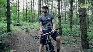 """Wheel Size Debate: 27.5"""" or 29er, Which is Better? - YouTube"""