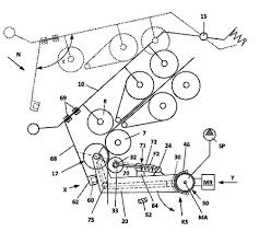 claimparse on ceiling occupancy sensor wiring diagram tork