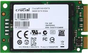 SSD <b>диски</b> 64 GB: купить в Москве по цене от 2805 р. в интернет ...