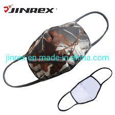 China Outdoor <b>High Quality Anti</b> Sling Earloop Daily Protection Dust ...
