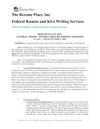 resume affordable resume service affordable resume service printable full size