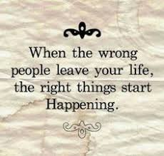 Quotes. on Pinterest | Quotes About Moving On, Moving On Quotes ... via Relatably.com
