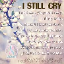 For all our Loved Ones taken to Heaven too soon. | Quotes, Words ... via Relatably.com