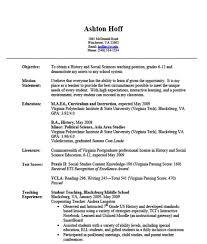 online teacher assistant resume s teacher lewesmr sample resume resume sles for teachers assistant sle