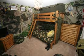 bedroom captivating little boy sea world or under water awesome army themed ideas with stylish bunk bedroom cool cool ideas cool girl tattoos