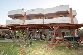 Апартаменты/квартира Old <b>Windmill</b> Studios (Греция Фалираки ...