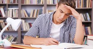 Assignment Tutor  No   Essay Writing Service in the UK Assignment Tutor