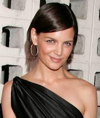 Katie Holmes - katie-holmes-lions-for-lambs-hai-1