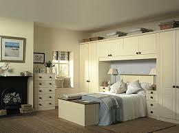 built in bedroom furniture ideas photo 3 bedroom furniture built in