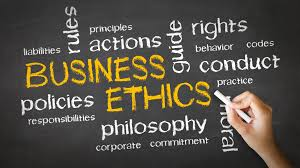how to create an ethical work environment forefront magazine