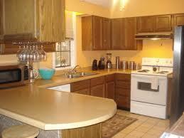 superior best lighting for living room 5 best small kitchen designs best lighting for living room