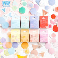 Find All China Products On Sale from Gimue Stationery Store on ...