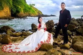 Image result for wedding di pantai