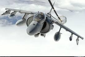 McDonnell Douglas AV-8B Harrier II (avión de ataque a tierra con capacidad de despegue y aterrizaje vertical y/o corto USA ) Images?q=tbn:ANd9GcRg8Fim-zYQUSGTnbL0S-Div7sqGv-Z2vXXmKSMhk5BGp81FuwY