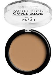 <b>Тональная</b> основа-пудра can't stop won't stop powder <b>foundation</b> ...