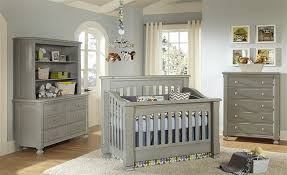 baby nursery grey and blue crib bedding by pine creek on babys dream furniture dresser blue nursery furniture