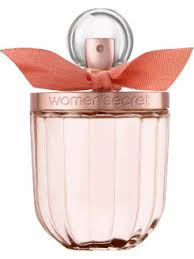 <b>WOMEN SECRET</b> PARFUMS в интернет-магазине Wildberries.ru