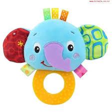 Four Season Big Sale <b>Baby Rattle</b> Hand Bell Toys <b>Plush</b> Owl ...