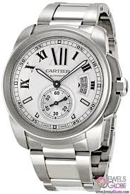 25 best ideas about popular mens watches nice mens cartier most popular men s watches