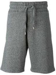 Купить мужские <b>шорты Kenzo</b> в интернет-магазине Lookbuck