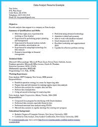 data scientist resume objective and resume samples for jobs data analyst resume sample resume templates healthcare data