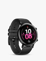 Smartwatches | John Lewis & Partners