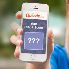 Credit Cards For Bad Credit & No Credit History | Quizzle