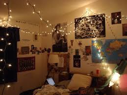 bunk bed lights for kids cool loft beds bunk bed lighting ideas