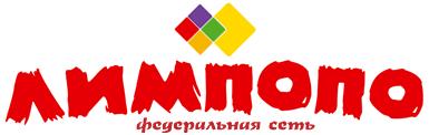 <b>Подвесные</b> мягкие <b>игрушки Fancy</b> - купить в Крыму: Севастополь ...