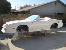 rustoleum dollar paint job page third generation f body here it is quite a while later not sure how long but just under 1 yr it still looks good but lost the depth looks like a satin or egg shell white