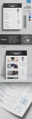 creative resume templates to land a new job in style unique 25 creative resume templates to land a new job in style unique resume templates word cool resume templates for mac unique resume templates for freshers