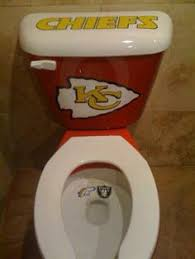 CHIEFS FOOTBALL!!! on Pinterest | Kansas City Chiefs, NFL and ... via Relatably.com