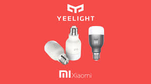 Умная <b>лампочка Xiaomi Yeelight LED</b> Bulb Color – как настроить и ...