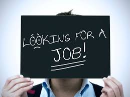 10 job tips for teens ndugu business leadership academy