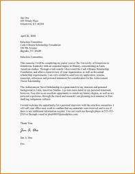 application letter scholarship cover letter for phd application scholarship cover letter for phd application scholarship