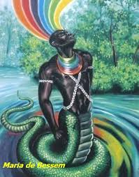 Resultado de imagem para espiritualidade arco íris
