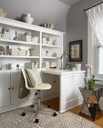 20 home office design ideas for small spaces architecture small office design ideas decorate