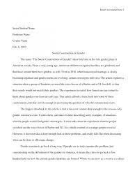 mla format essay example mla for examples style x cover letter gallery of essay formats mla