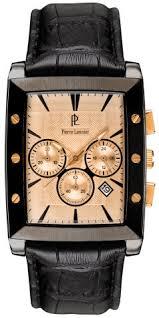<b>Часы Pierre Lannier 295C423</b> — купить в интернет магазине ...