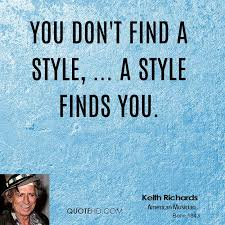 Keith Richards Quotes | QuoteHD via Relatably.com