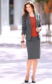 best ideas about interview suits skirt suit skirt suits uniforms amazing dresses
