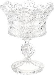 <b>Ваза Crystal Bohemia</b>, БПХ053, высота 26 см — купить в ...