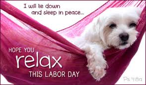 Image result for labor day 2015