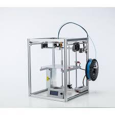 Flyingbear P902 <b>Full Metal</b> Large Build Size DIY <b>3D Printer</b> Kit| 3D ...