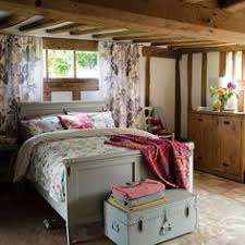 how to create the perfect dressing room country bedroom designcountry style bedroomsbedroom bedroom decorating country room ideas