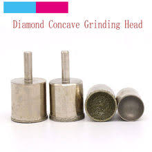 Best value Rough Diamond – Great deals on Rough Diamond from ...