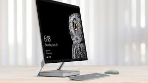 The <b>Best</b> Desktop <b>Computers</b> for 2019 | PCMag.com