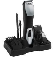 <b>Wahl 9855-1216</b> GroomsMan Pro SP9855-1216 - Аккумуляторный ...